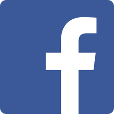 like GOB Retail on Facebook