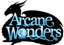Arcane Wonders, Mage Wars