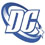 DC Comics, Superman, Wonder Woman, Batman, Green Lantern