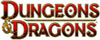 Dunegons & Dragons, D&D, 1st edition, 2nd edition, 3rd edition, 3.5 edition, 4th edition, d&d Next