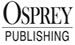 Osprey Publishing, Historical, Books, Guides
