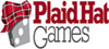 Plaid Hat Games, Mice & Mystics, Bioshock, Summoner Wars