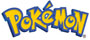 Pokemon Trading Card Game, Nintendo