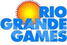 Dominion, Rio Grande Games, Power Grid, Race For Tge Galaxy, Caylus, Lost Cities
