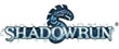 Shadowrun, Catalyst Game Labs