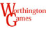 Worthington Games,
